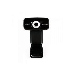 hd-720p-web-cam-3