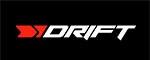 driftgaming
