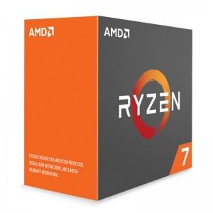 amd-ryzen-7-1700-37ghz-box-MATERIEL-MAROC-PC