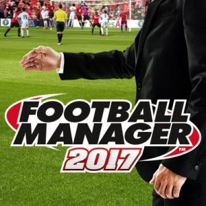 Football-Manager-2017-Edition-Limitee-PC-materielamroc-pc
