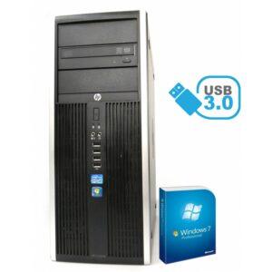 hp-compaq-elite-8300-cmt-i5-3470-320ghz-8gb-500gb-hdd