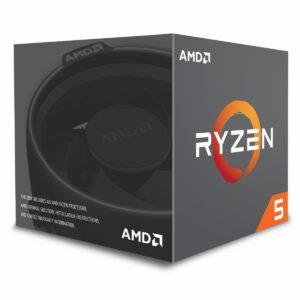 1400AMD-RAYZEN-MATERIELMAROC-PC