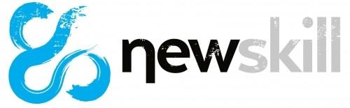 newskillgaming