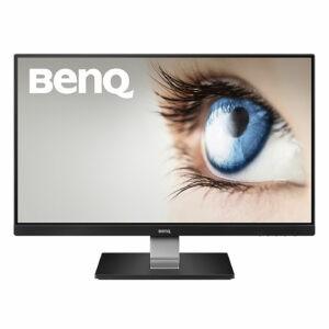 benq-GL2406Z-MATERIELMAROC-PC