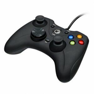 nacon-gc-100xf-gamepad-pc-1-materielmaroc-pc