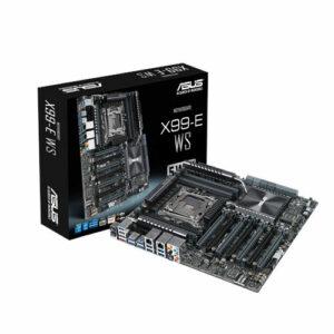 x99-1w