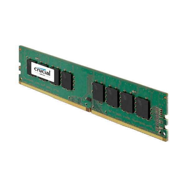 DDR4-2133-1