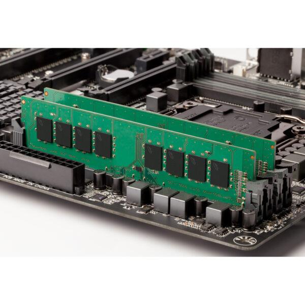 DDR4-4GB-
