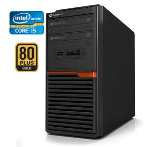 gatewaydt-aceri5-3470-8GB-80GOLD 300W