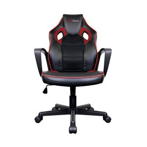chaise-gamermarsgamingmgcbrnoir-roge