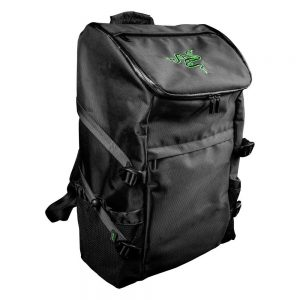 Razer Utility Backpack-1