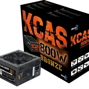 1472796253_355_AeroCool-updated-series-of-power-supply-units-VX-KCAS-and-KCAS-M