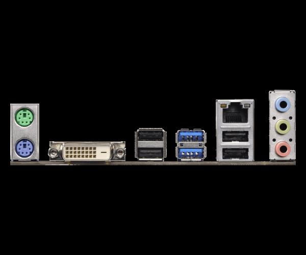 H110 Pro BTC+(L5)