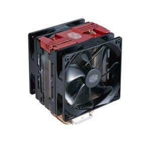 _3_-cooler-master-hyper-212-turbo-red