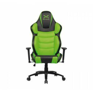 Chaise de jeu Agencemendroxiotrounpronoir-green