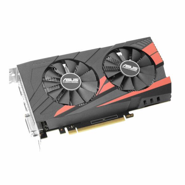 ASUS-DUAL-GTX1050-2GB-3