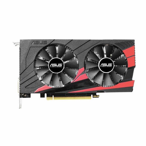 ASUS-DUAL-GTX1050-2GB–6