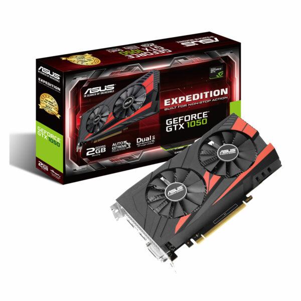 ASUS-DUAL-GTX1050-2GB