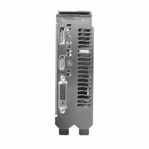 GTX10050-2GB-DDR5