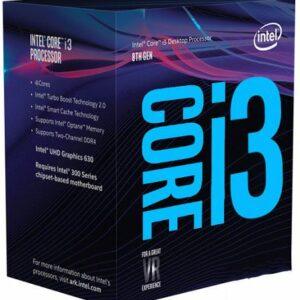 intel-core-i3-8350k-40-ghz-socket-1151-1