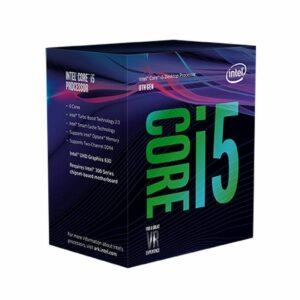 intel-core-i5-8400-28-ghz-maroc