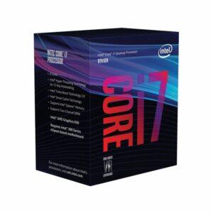 intel-core-i7-8700k-maroc