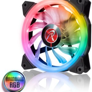 raijintek-iris-12-rainbow-rgb-FAN-12-cm-001