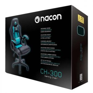 chaise-de-bureau-gaming-nacon-ch-300