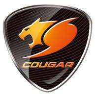 Cougar technology