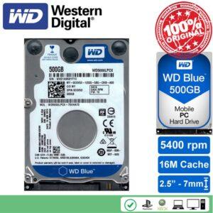 Western-Digital-WD-Bleu-500-GB-disque-dur-2-5-SATA-disco-duro-ordinateur-portable-interne.jpg_640x640