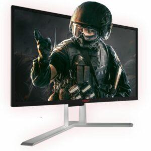 aoc-ag251fg-245-240hz-g-sync-monitor-001
