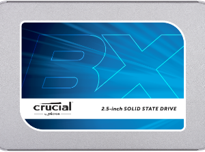 crucial-bx300-2-5-inch-ssd-front