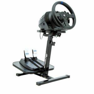 speedblack-gp-n-gaming-noir-soporte-volante-001