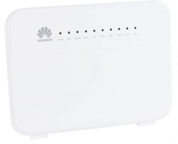 0046321_huawei-hg659-dual-band-ac1300-adsl2vdsl2fibre-wireless-ac-router-fibre-ready-with-4g-capability