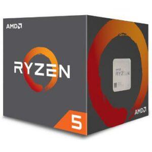 AMD-RAYZEN-5