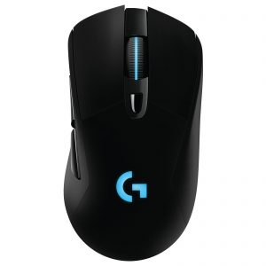 1-g403