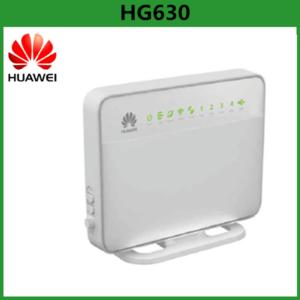 Huawei-ADSL-VDSL2-ADSL2-Modem-HG630-Wireless