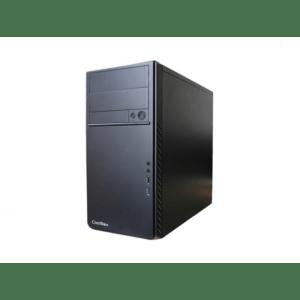 coolbox-torre-m600-micro-atx-usb-30-fuente-500w