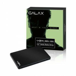 galax_gamer_ssd_120gb_1-by-materielamroc-pc