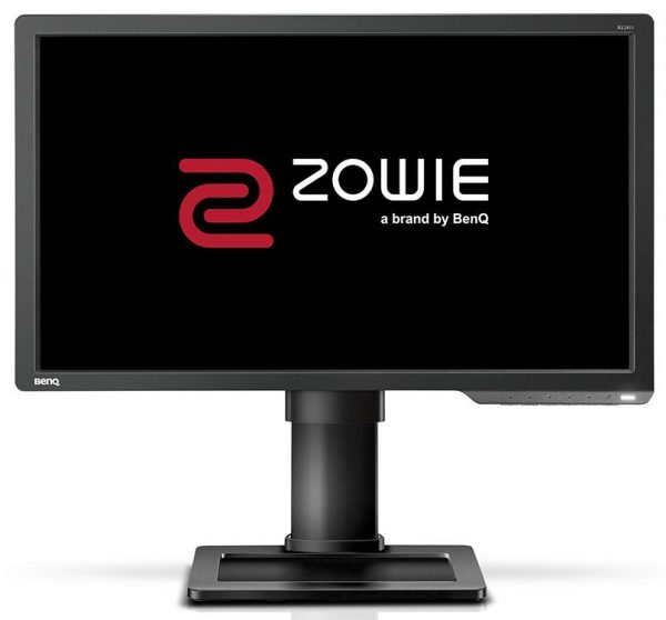 BenQ-Zowie-XL2411-Review