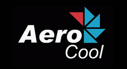 aerocool_maroc