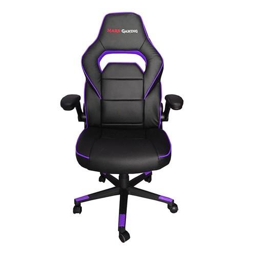 chaise-de-jeu-tacens-mgc117-bp-mgc117bp-pourpre-noire-7011836z0-212504132