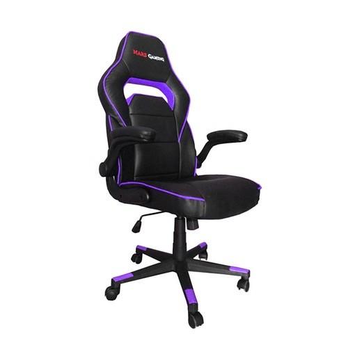 chaise-de-jeu-tacens-mgc117-bp-mgc117bp-pourpre-noire-7011836z2-212504132