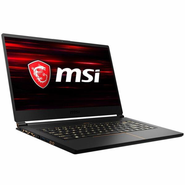 MSI-GTX-1060-6G