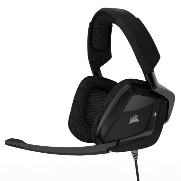 a-1-black-pro