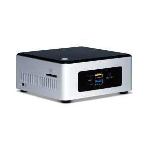 MINI PC -Barebone PC