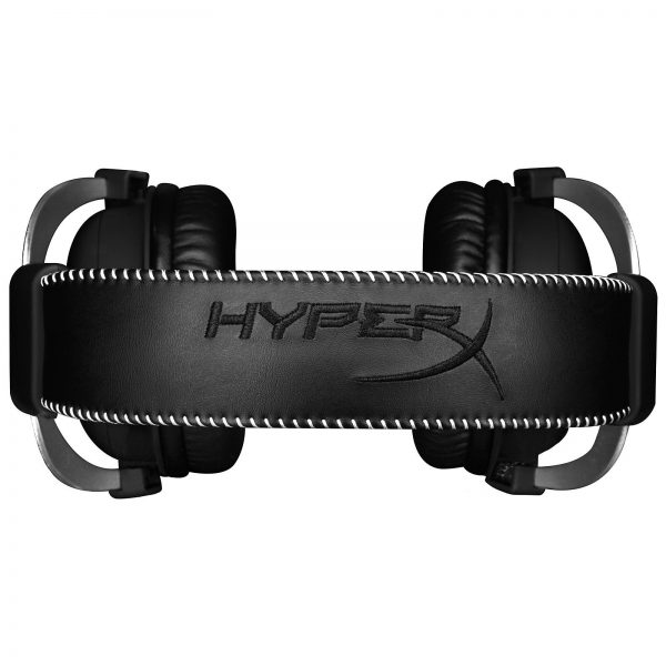 HYPERX-2