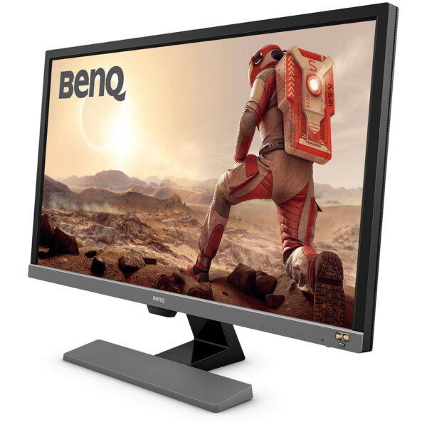 benq-24-led-28