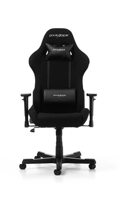 dxracer_formula_gaming_chair_-_ohfg01n_1