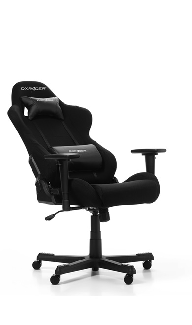 dxracer_formula_gaming_chair_-_ohfg01n_4